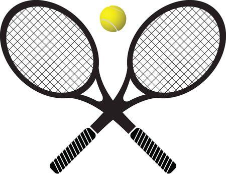 224 raquet cliparts stock vector and royalty free raquet illustrations rh 123rf com