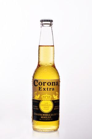 Corona Beer Stock Photos Royalty Free Corona Beer Images
