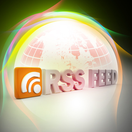 extensible: Signo feed RSS