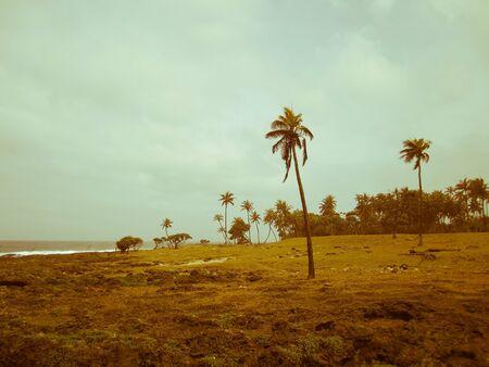 untouched: Untouched Tanna Island