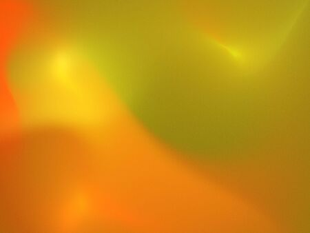Abstract fractal flame background image Stock Photo - 6645268