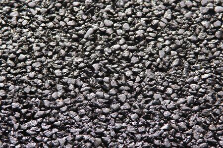 Asphalt grey texture background image photo