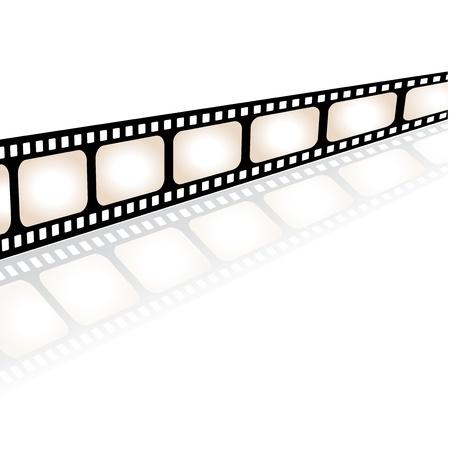 Vector film Vector