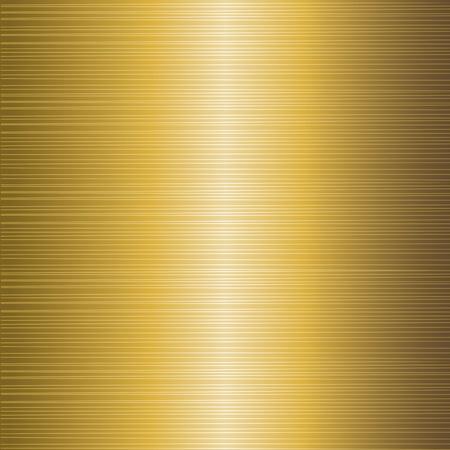 website backgrounds: Vector metallic design