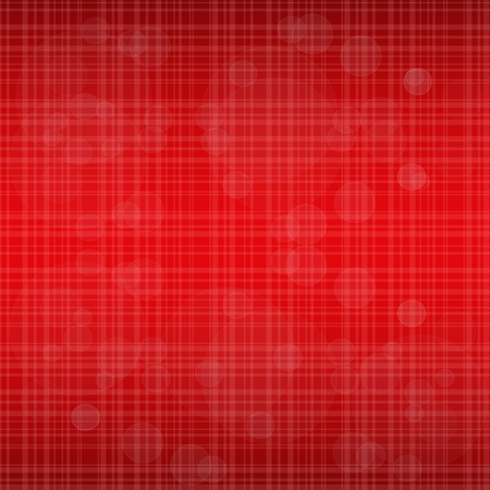 checked background: Vector seamless checkered pattern