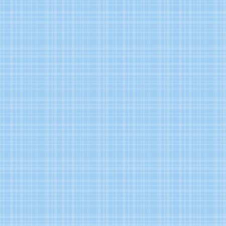 벡터 원활한 체크 무늬 패턴