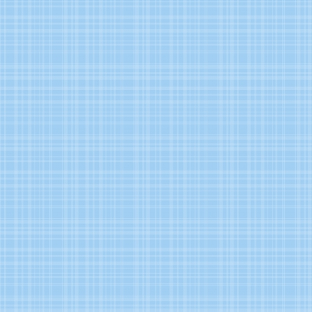 Vector seamless checkered pattern