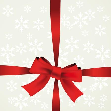 bind: Vector gift
