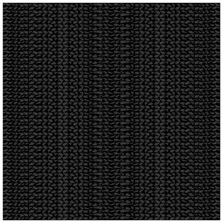 벡터 원활한 패턴 - 섬유 배경 스톡 콘텐츠 - 11654689