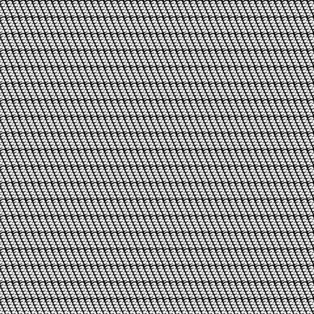 knitted fabrics:  seamless pattern - textile background
