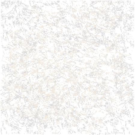 배경 - 복고풍 질감 스톡 콘텐츠 - 16785264