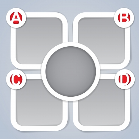 abcd: ABCD Progress Label Template