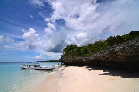 タンジュン ・ ビラ、インドネシア南スラウェシ州
