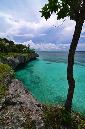 sulawesi: Tanjung Bira, South Sulawesi, Indonesia