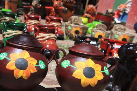 marqueteria: handicrafts