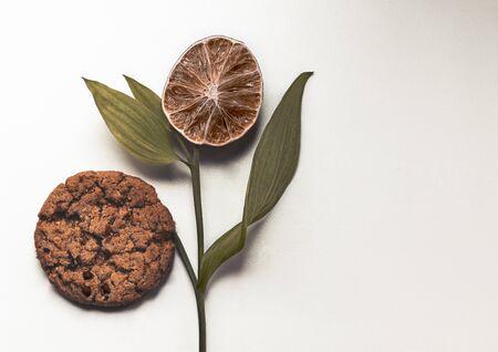 fantasy cookies