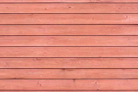soft wood textured background brown red color blank template mockup