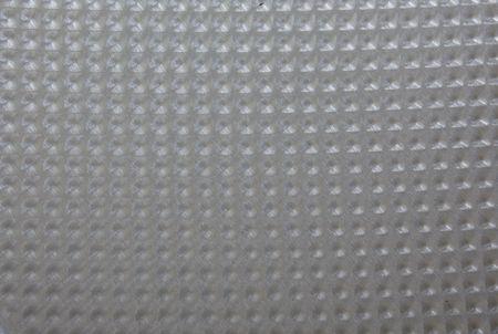 gray metal background Stock Photo - 4806637