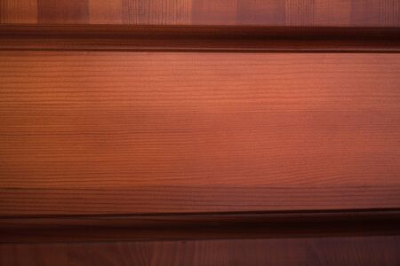 High resolution natural wood texture  Part of wooden furniture Stock Photo - 16796298