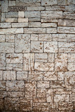 Granite ashlar construction foto royalty free, immagini, immagini ...