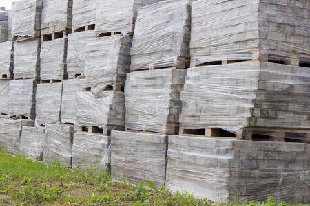 plastik: Concrete Pavers sale