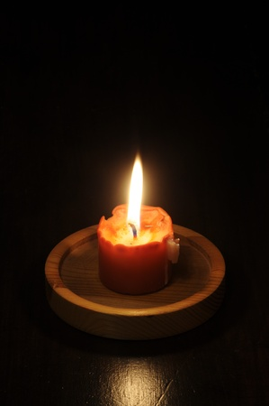 taper: burning candle, taper candles, heat, burning, fire, lighting, heating, red, orange, romantic, atmospheric, advent, christmas, wick, wax, candle wax, candle wax, glow, glowing