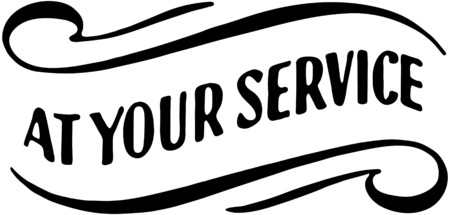 scalable: At Your Service 2 Illustration
