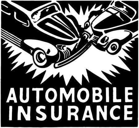collisions: Automobile Insurance