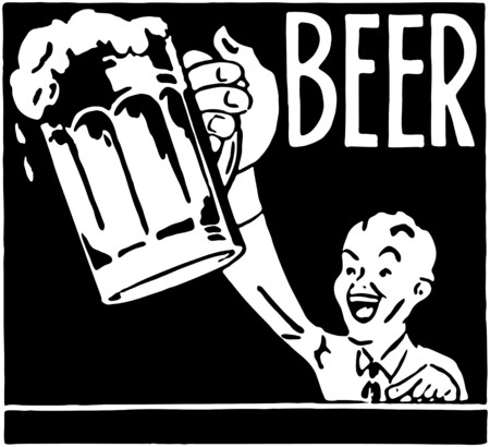 steins: Beer 2