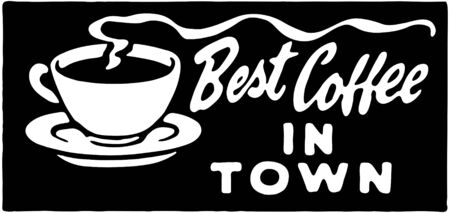hot coffees: Best Coffee In Town 3