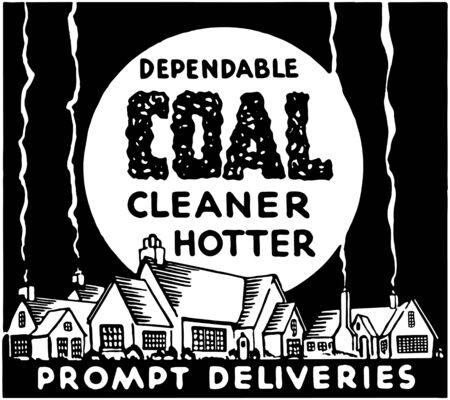 dependable: Dependable Coal