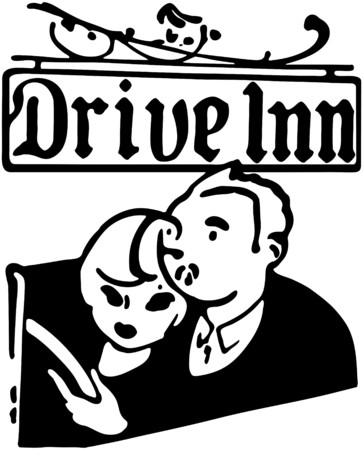 rt: Drive Inn