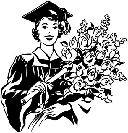 joyous: Flowers A Joyous Gift