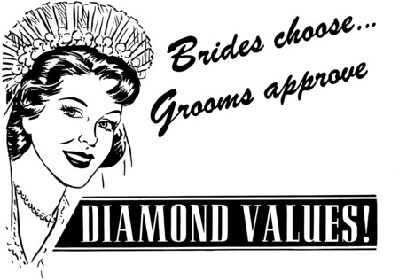 headings: Brides Choose