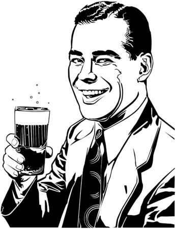 beers: Cheers