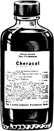 Cheracol