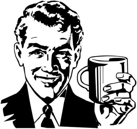 커피 가이