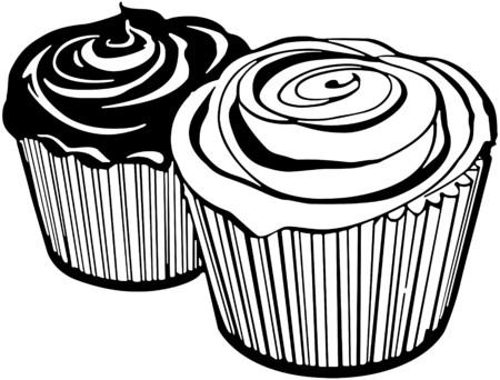 good s: Cupcakes2