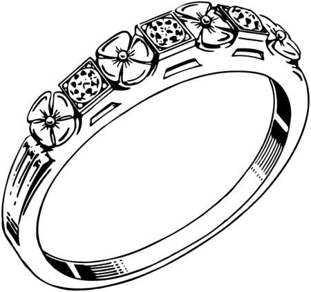 diamond: Diamond Band