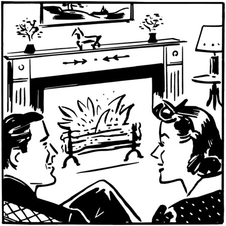 gals: Fireside Chat