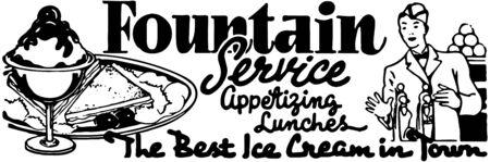 Fountain Service 3