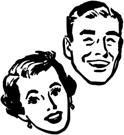 happy couple: Happy Couple