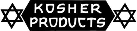 kosher: Kosher Products