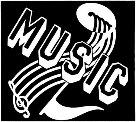 music: Music