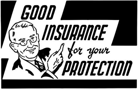 Good Insurance