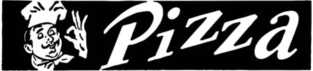 headings: Pizza 2