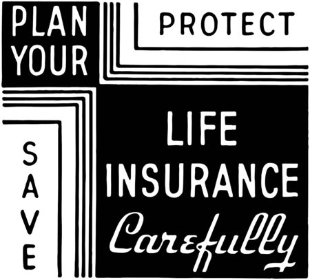 Plan Your Life Insurance