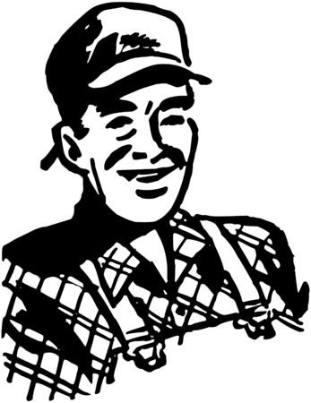 Handyman Hank