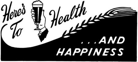ここでは、健康
