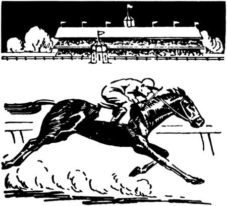 trotando: Horse Racing